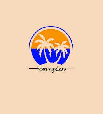 Tommyslav's Island