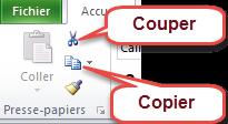 copier couper