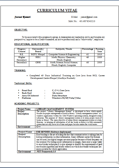 Resume Templates Word Xp - Ammu420.Tk