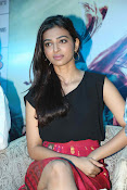Radhika Apte at Manjhi movie event-thumbnail-2