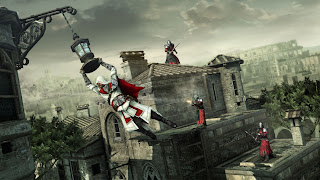 assassin's creed 1 Free Download or pc