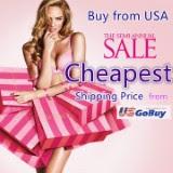www.usgobuy.com