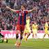 Bayern, Schalke e Leverkusen vencem e BVB tropeça em dia de nova lesãode Reus