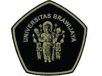 Daftar Ulang Mahasiswa Baru Tahun 2012 Universitas Brawijaya