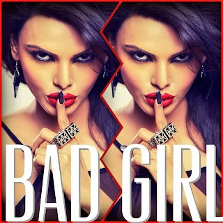 Sherlyn Chopra - The Bad Girl