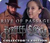 rite of passage: the perfect show collector's Edition [FINAL]
