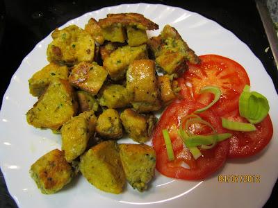 http://burczobrzucho.blogspot.com/2012/07/tosty-francuskie-z-zioami.html