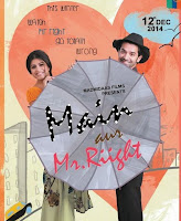 http://allmovieshamgama.blogspot.com/2014/12/main-our-mr-right-full-movie-2014.html