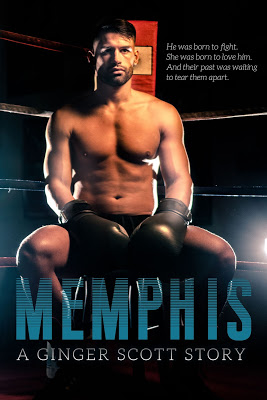 Memphis Review Tour