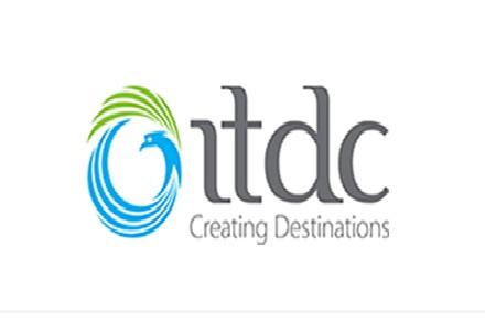 loker bumn ITDC 2016