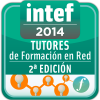 Tutor de Formación en Red INTEF