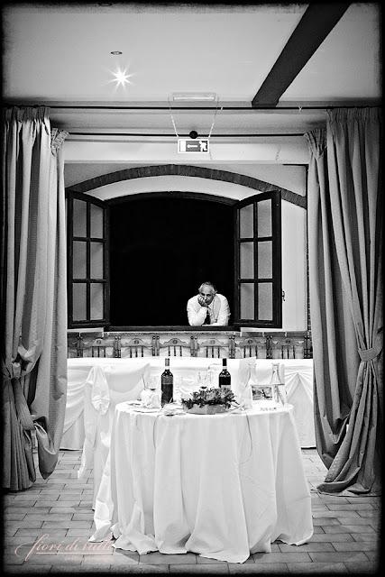 foto matrimonio Podere la Piazza Costigliole