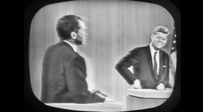 Peristiwa Paling Besar Di Televisi Sepanjang Masa