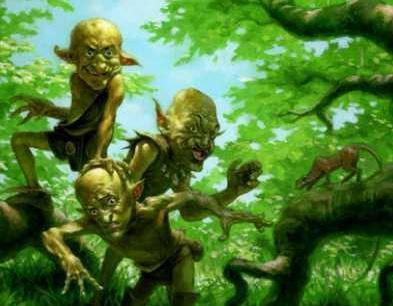 http://2.bp.blogspot.com/-KI2cGHA8Z5s/TdTj50ZltFI/AAAAAAAAA9M/MTVOfFftOkI/s400/1.+Goblins.jpg