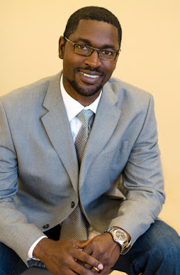 Dr. Tommy Shavers is a speaker, author, minister, and teacher. He is president and co-founder of Unus Solutions Inc.