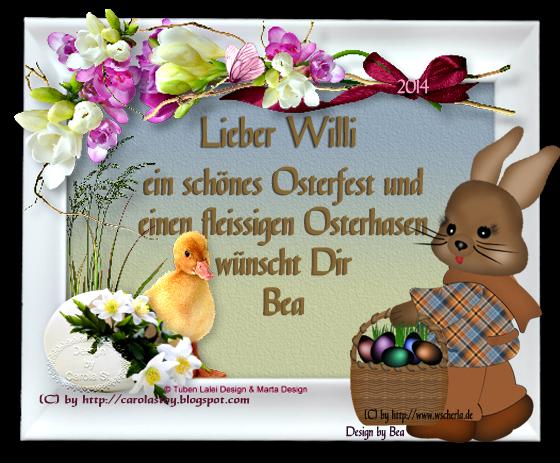 http://www.beas-traumwelt.ch/