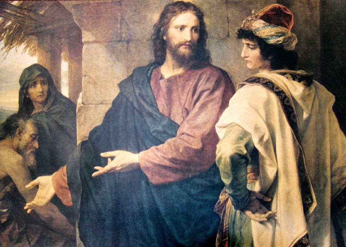 http://2.bp.blogspot.com/-KI4W3m-0gTI/TuUyHKLp8AI/AAAAAAAAC1s/ntXvm4qHZVA/s1600/Jesus+Rich+Young+Man.jpg