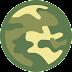 how to UNLOCK Service foursquare badge