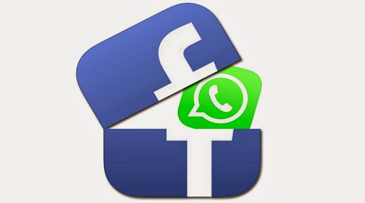 Is Facebook's Price Tag for WhatsApp Justified?