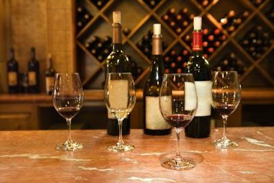 'Taste the Passion' wine tour coming early Febraury to Leelanau wineries