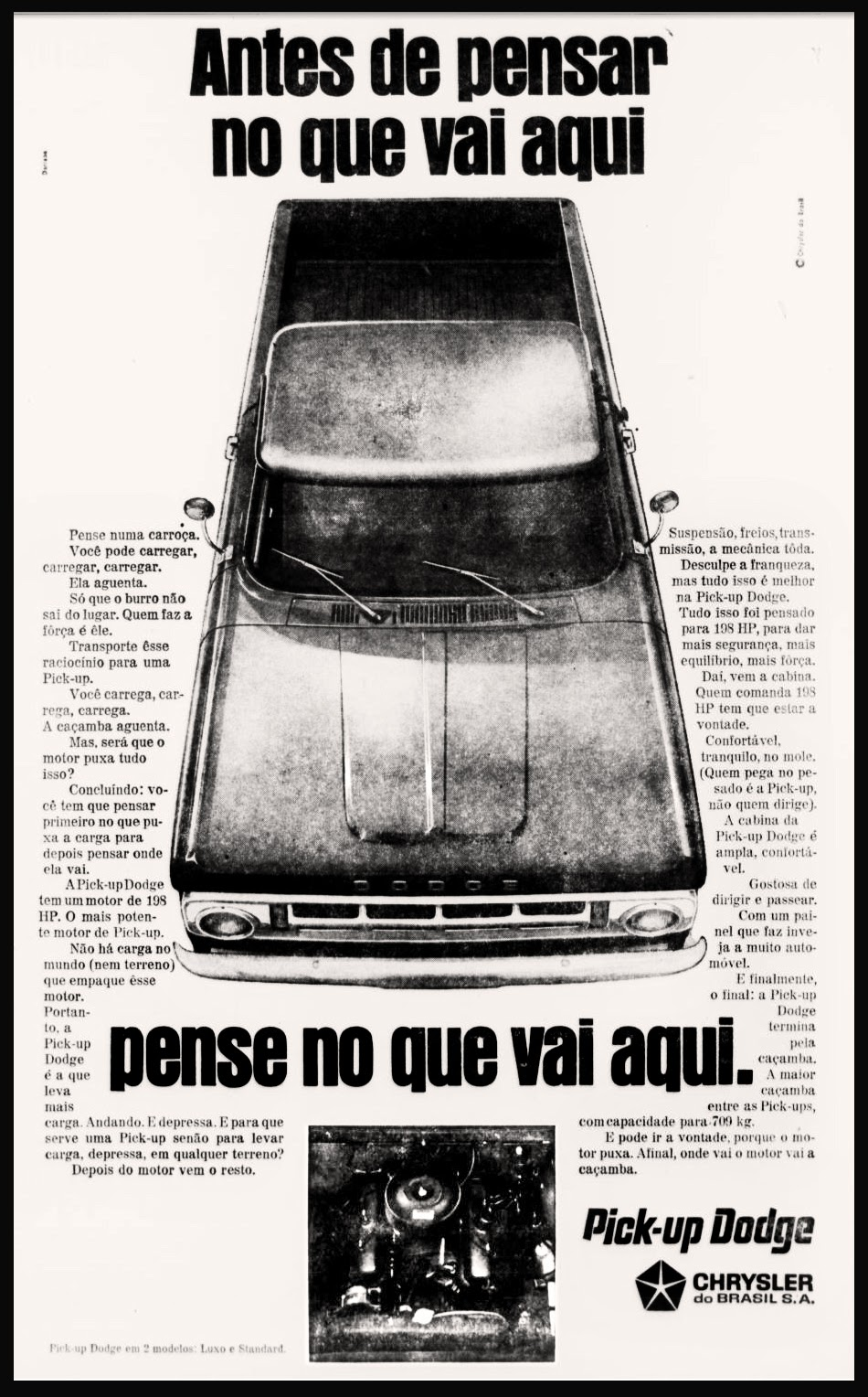 anos 70; propaganda década de 70; história dos anos 70; brazilian advertising cars in the 70's