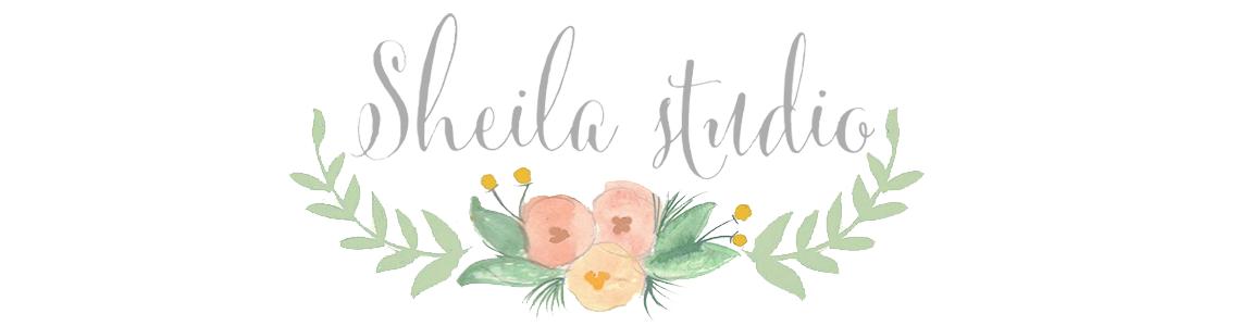 Sheila Studio
