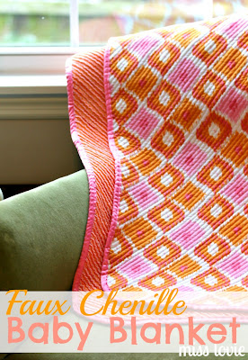 Faux+Chenille+Baby+Blanketcover2.jpg