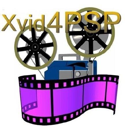 xvid4psp 7 subtitles