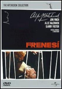 descargar Frenesi – DVDRIP LATINO