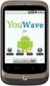 YouWave 3.8 Android Emulator Full Version Crack Download-iSoftware Store