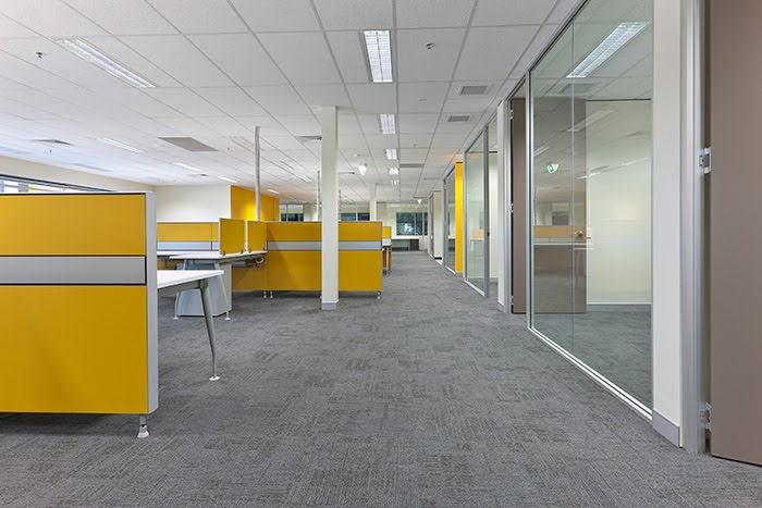 Carpet tiles perth vinyl flooring perth commercial for Best carpet for home office