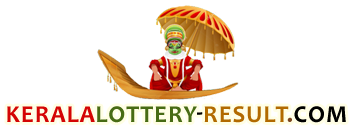 Kerala Lottery Result Live Today Updated 1 Minute Ago