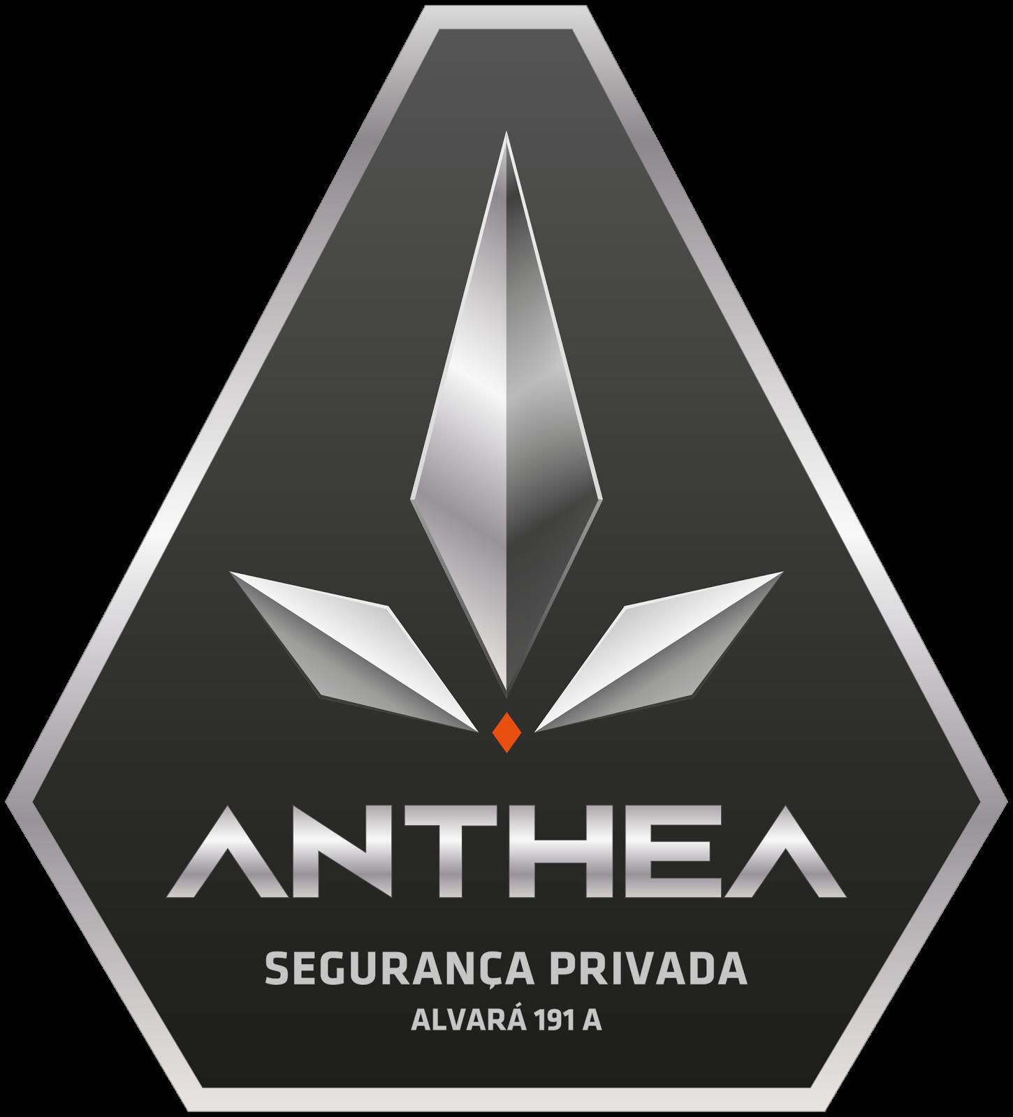 Anthea Segurança
