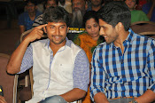 Yevade Subramanyam success meet-thumbnail-10