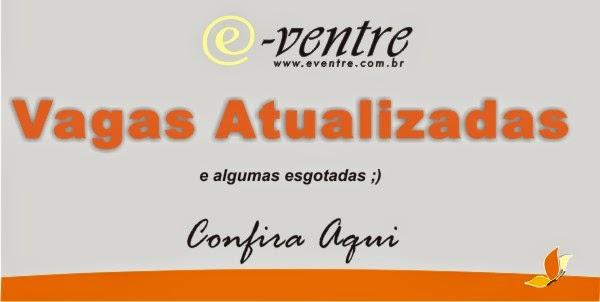 http://www.lojaeventre.com.br