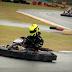2014 ETP 06 - O dia dos Sennas na NP