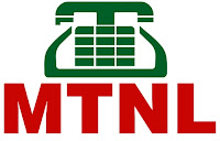 Mahanagar Telephone Nigam Limited, MTNL, New Delhi, Accountant, Graduation, freejobalert, Latest Jobs, mtnl logo