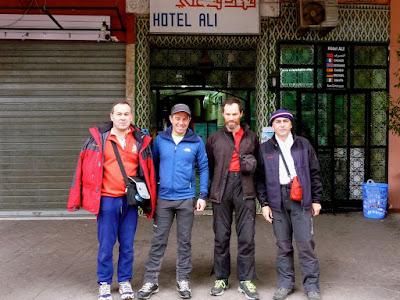 Marrakech-primer-día-de-ascensión-al-Toubkal