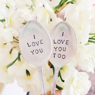 https://www.etsy.com/listing/208682948/i-love-you-i-love-you-too-hand-stamped?ref=shop_home_active_7