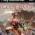 Download God Of War 1 Game PC