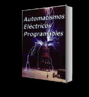Procesos y Automatizaciones
