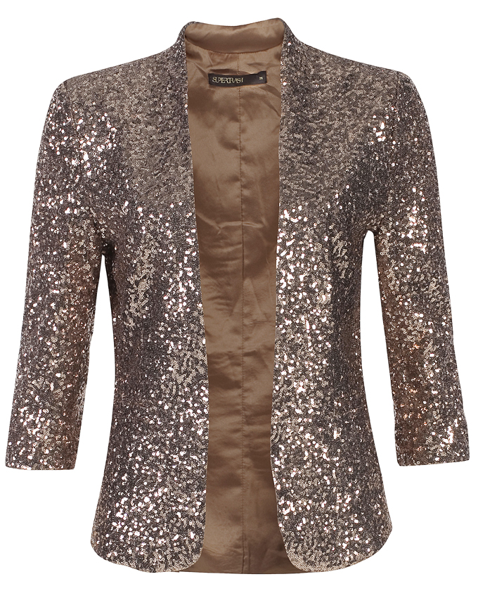 Shop for sequin jacket at vip7fps.tk Free Shipping. Free Returns. All the time.