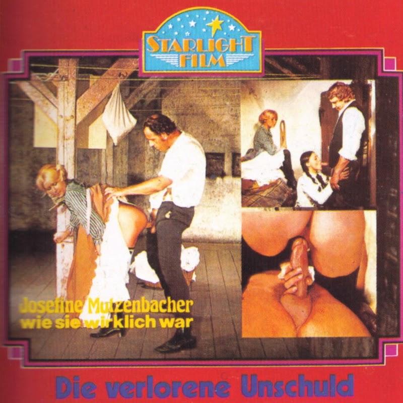 Josefine mutzenbacher 1 1976 with patricia rhomberg 10