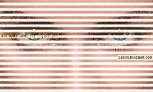 Belajar Photoshop: Cara Membuat Pattern Grid dengan Photoshop
