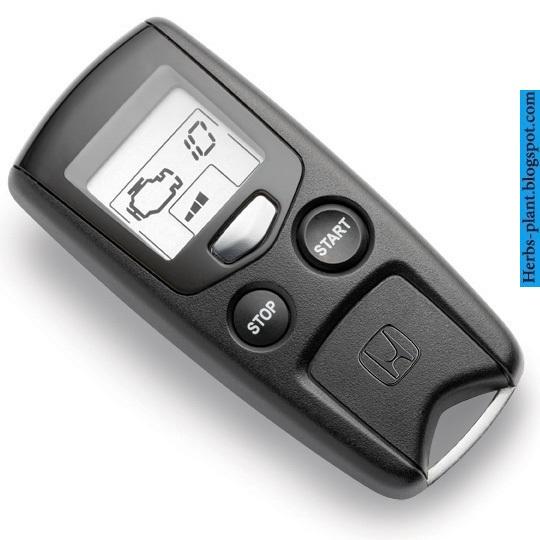 Acura rdx car 2013 key - صور مفاتيح سيارة اكورا ار دي اكس 2013