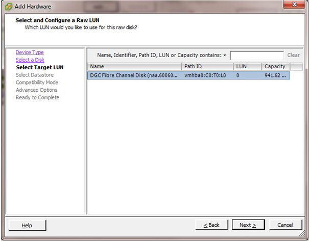 how to connect two hard disk in one pc