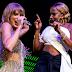 Mary J. Blige lança vídeo de 'Doubt' gravado na turnê de Taylor Swift