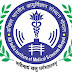 RECRUITMENT NOTICE OF ALL INDIA INSTITUTE OF MEDICAL SCIENCES | ( JOBS IN AIIMS ) www.aiimsexams.org