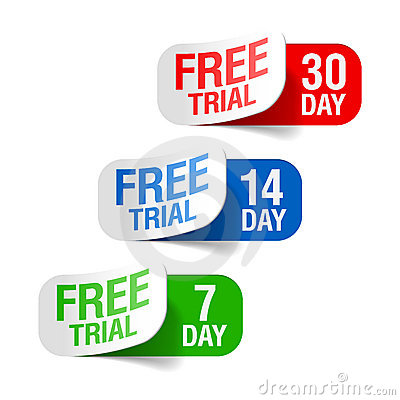 we provide the free trail form for share market intraday tips, Nifty future tips & MCX & NCDEX tips