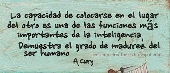 Frases De Augusto Cury Sobre Amor